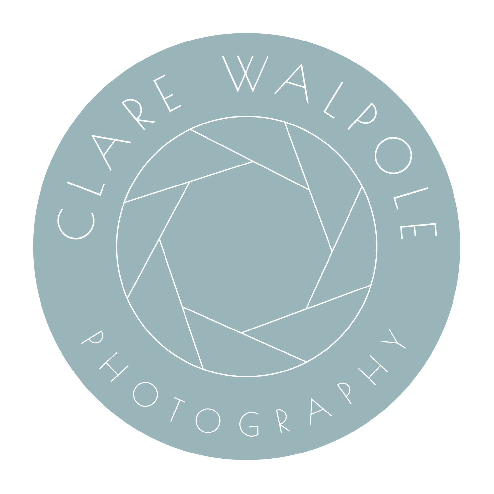 Clare Walpole Photography
