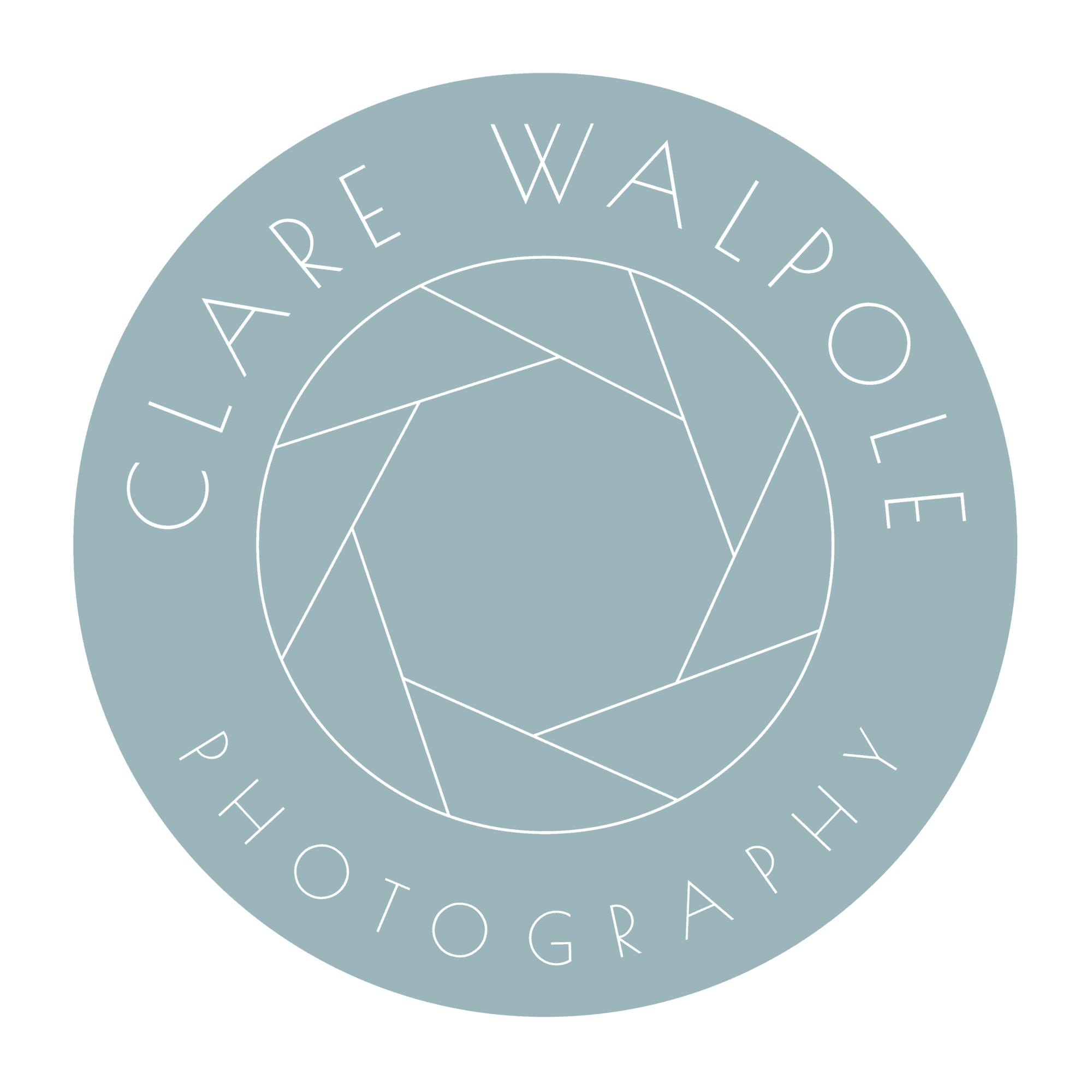 Clare Walpole Photography
